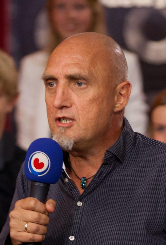 Willem-Waldpyk